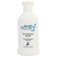 DOCCIA SHAMPOO DONNA 250 ml