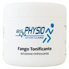 FANGO TONIFICANTE AD AZIONE RINFRESCANTE 500 ml